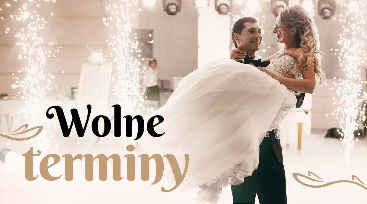 Read more about the article Wolne terminy